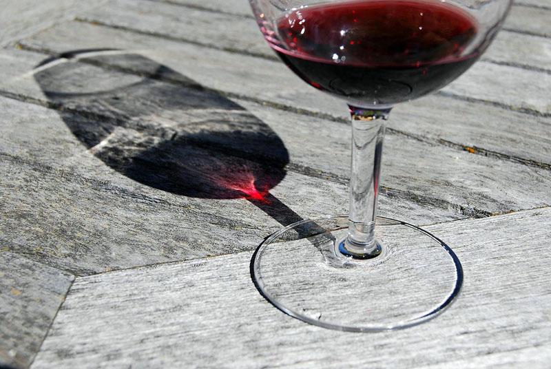 Винодельни Коста Бланки